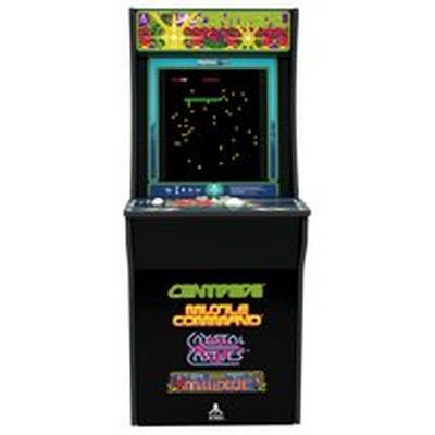 Arcade1Up: Centipede