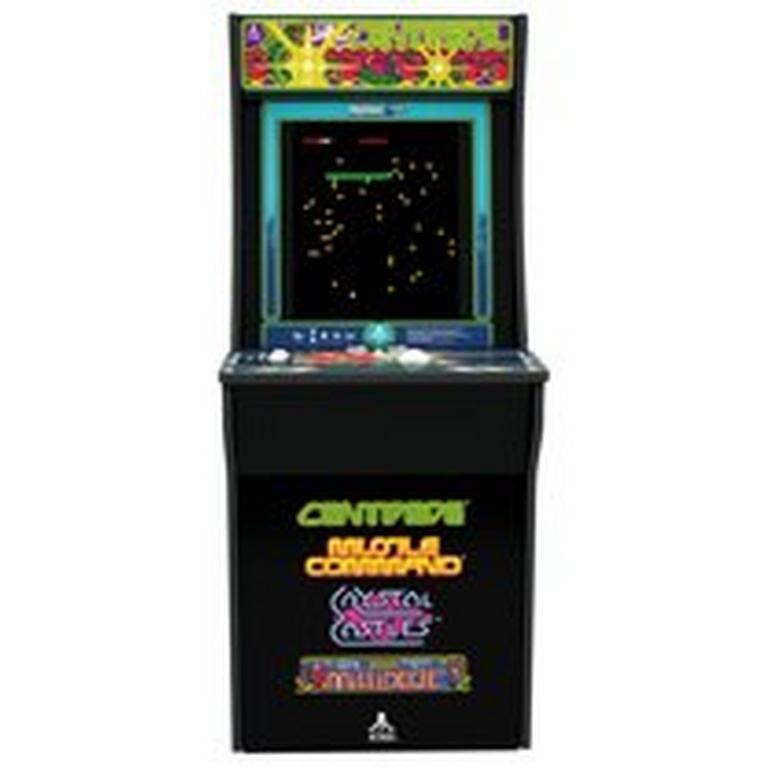 Centipede Home Arcade