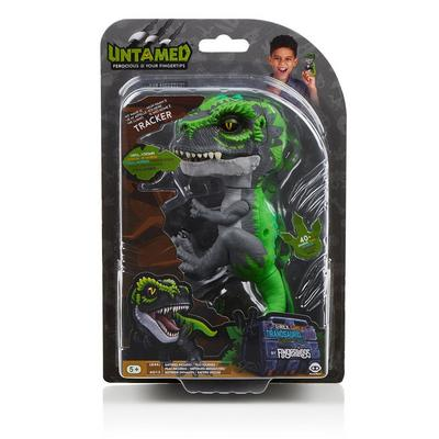 Fingerlings Untamed T-Rex - Tracker