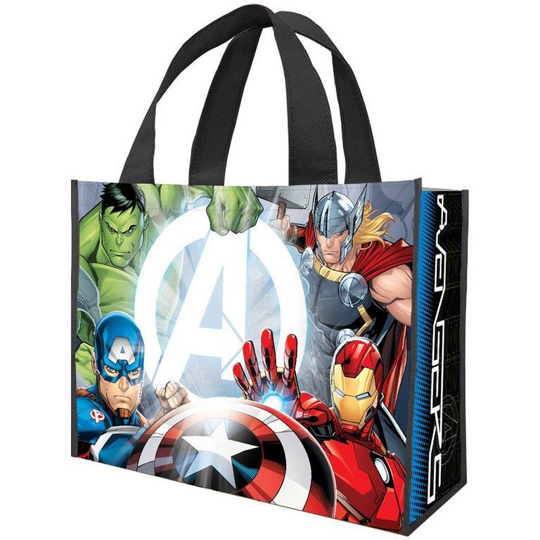 Avengers Tote