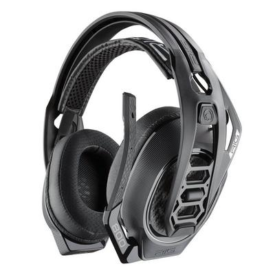 PlayStation 4 RIG 800HS Wireless Gaming Headset