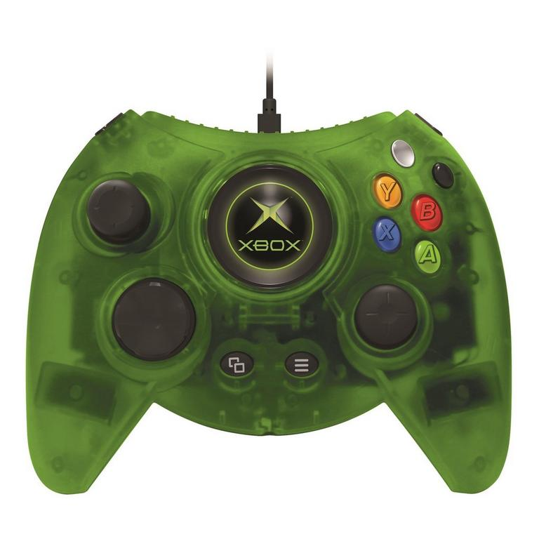 Hyperkin DUKE for Xbox One - Wired Controller - Only at GameStop