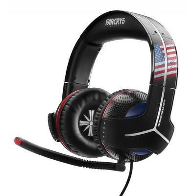 Thrustmaster Y-300 CPX Headset - FAR CRY 5 Edition
