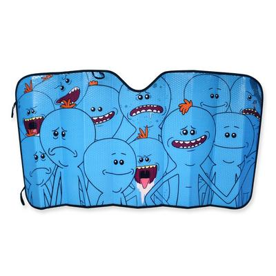 Rick and Morty: Mr. Meeseeks Repeat Sunshade