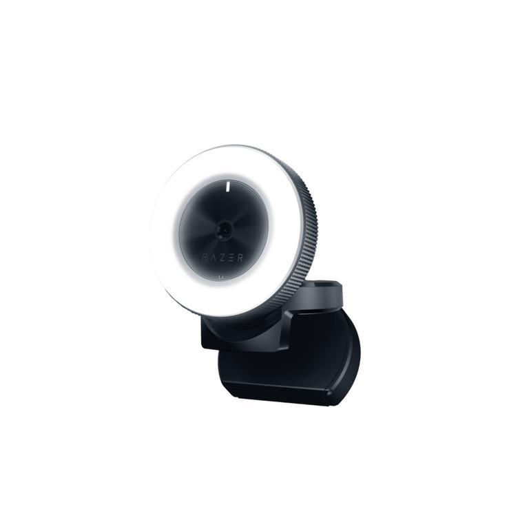 Kiyo Ring Light Equipped Web Camera | <%Console%> | GameStop