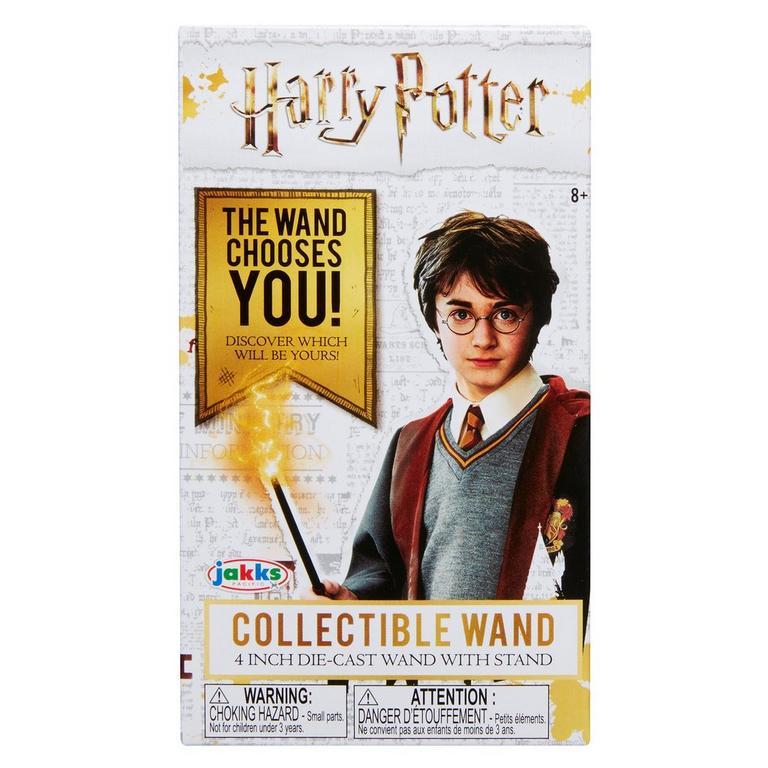 Harry Potter Mini Wands Blind Box