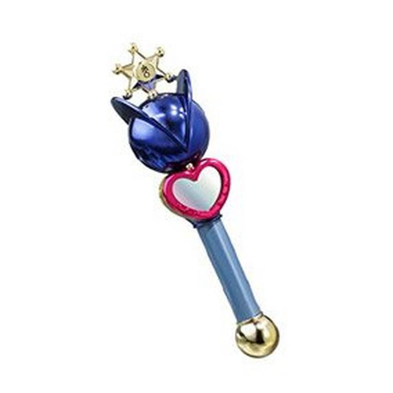 Sailor Moon Sailor Uranus's Lip Rod