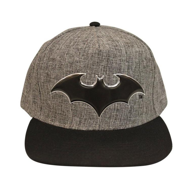Batman Gotham Knights Baseball Cap