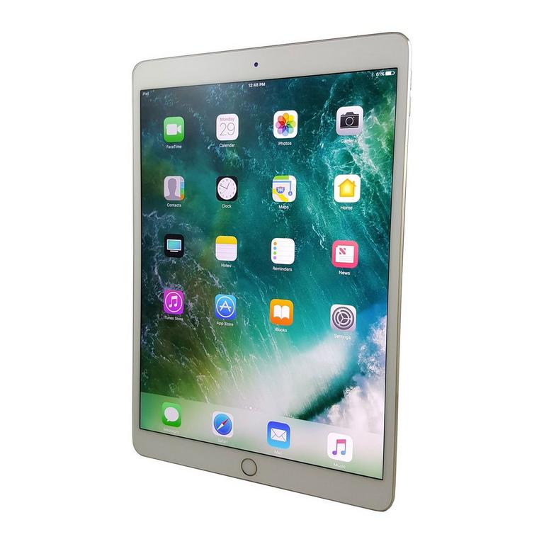 iPad Pro 2 10.5 in 256GB Wi-Fi