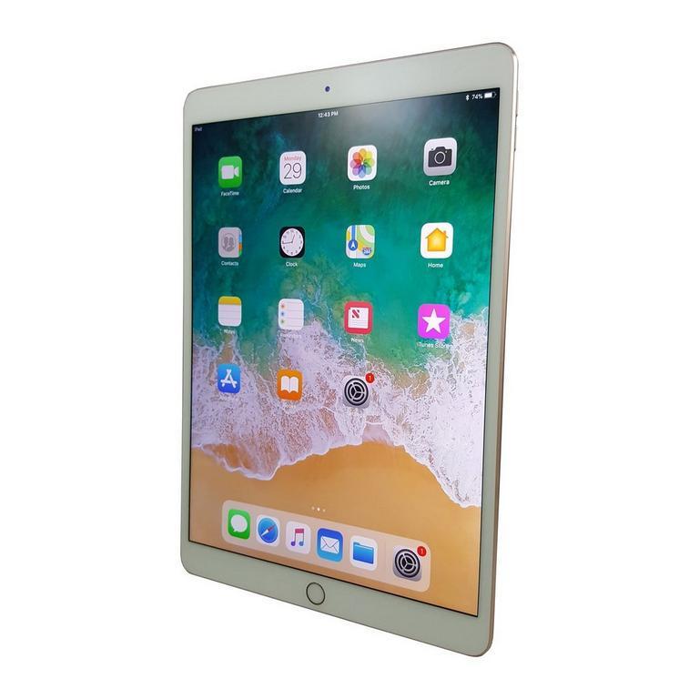 iPad Pro 2 10.5 in 256GB Wi-Fi