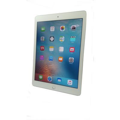iPad Pro 2 10.5 in 256GB 4G