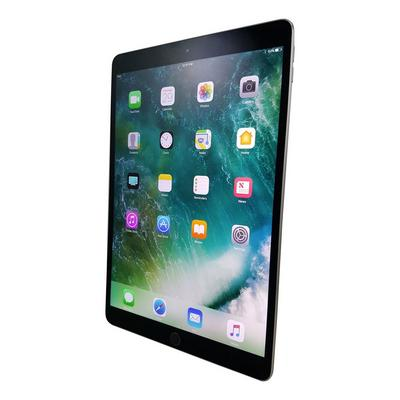 iPad Pro 2 10.5 in 256GB 4G