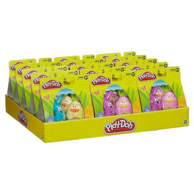 Play Doh Spring 2 Pack