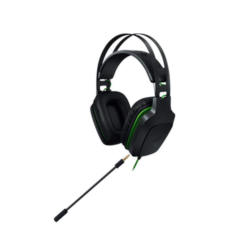 Razer Electra V2 Analog Headset