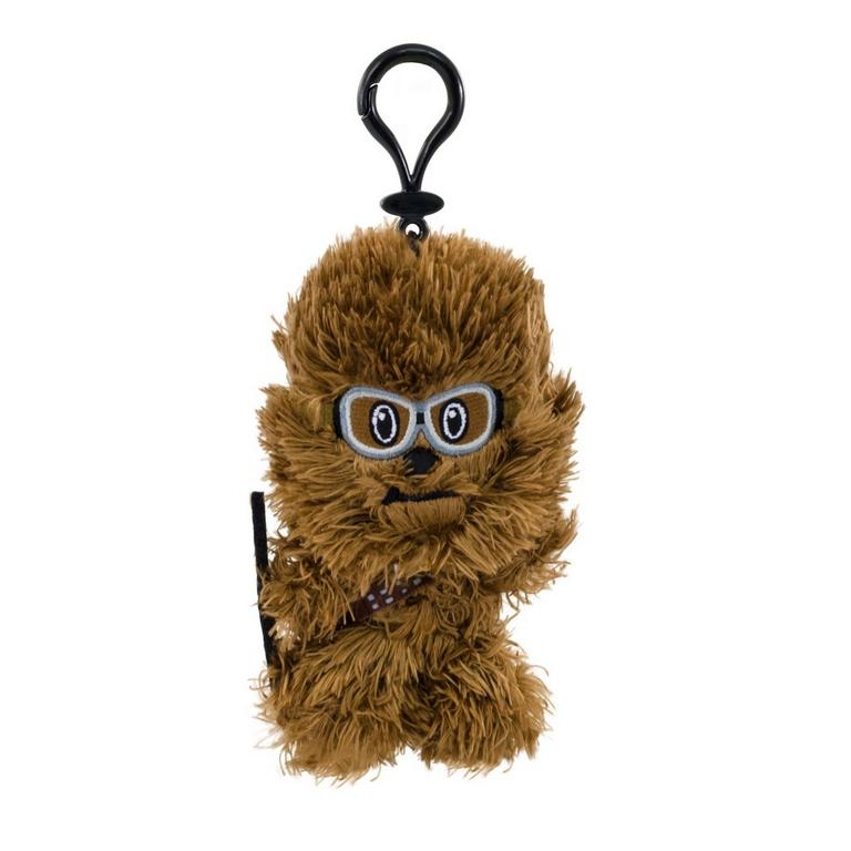 Solo: A Star Wars Story Chewbacca with Goggles Mini Clipz