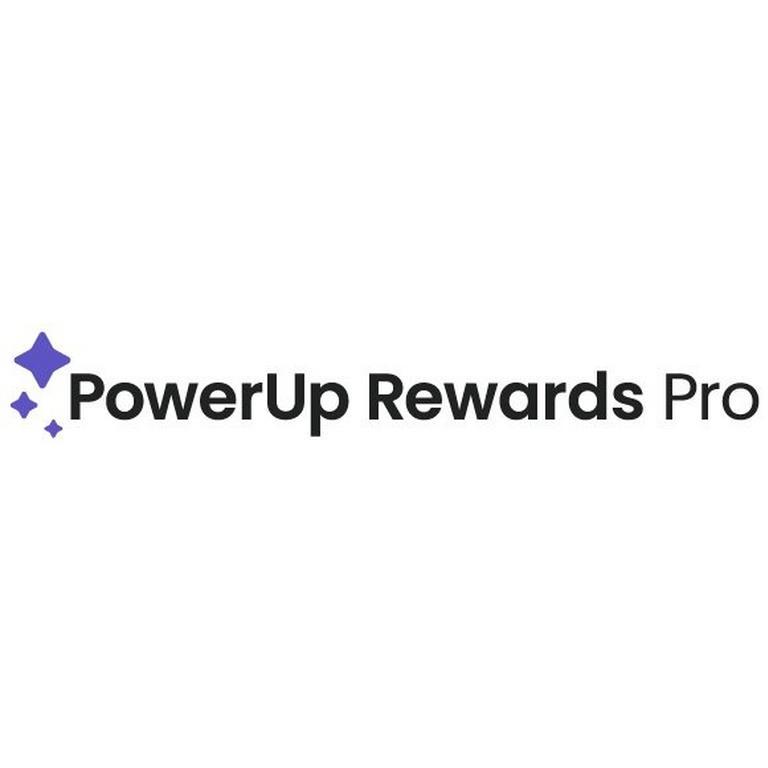 PowerUp Rewards Pro