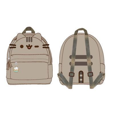 Pusheen Mini Backpack