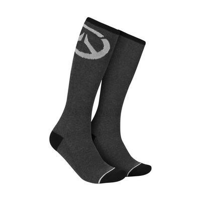 Overwatch Report Socks