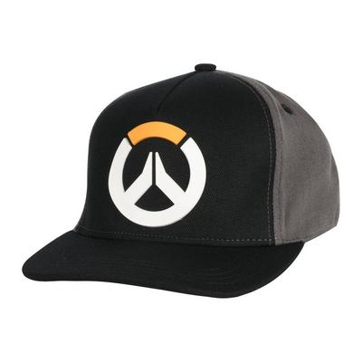 Overwatch Division Stretch Fit Baseball Cap