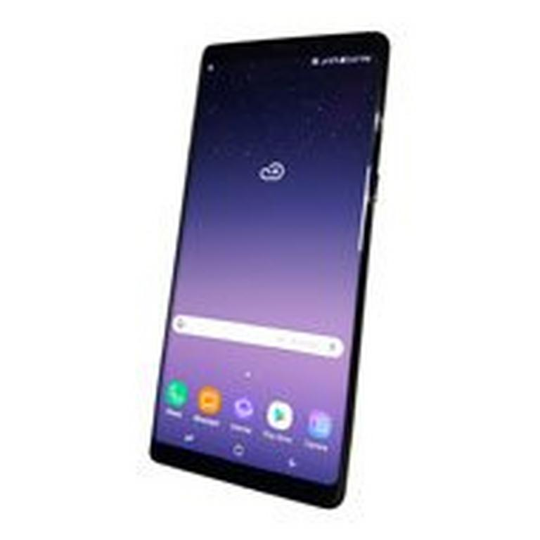 Galaxy Note 8 64GB ATT GameStop Premium Refurbished