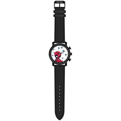 Deadpool Dart Wristwatch