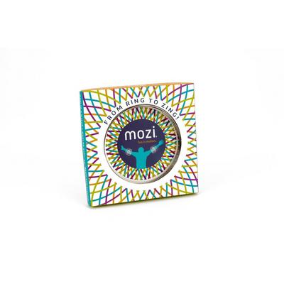 Mozi Arm Ring (Assortment)