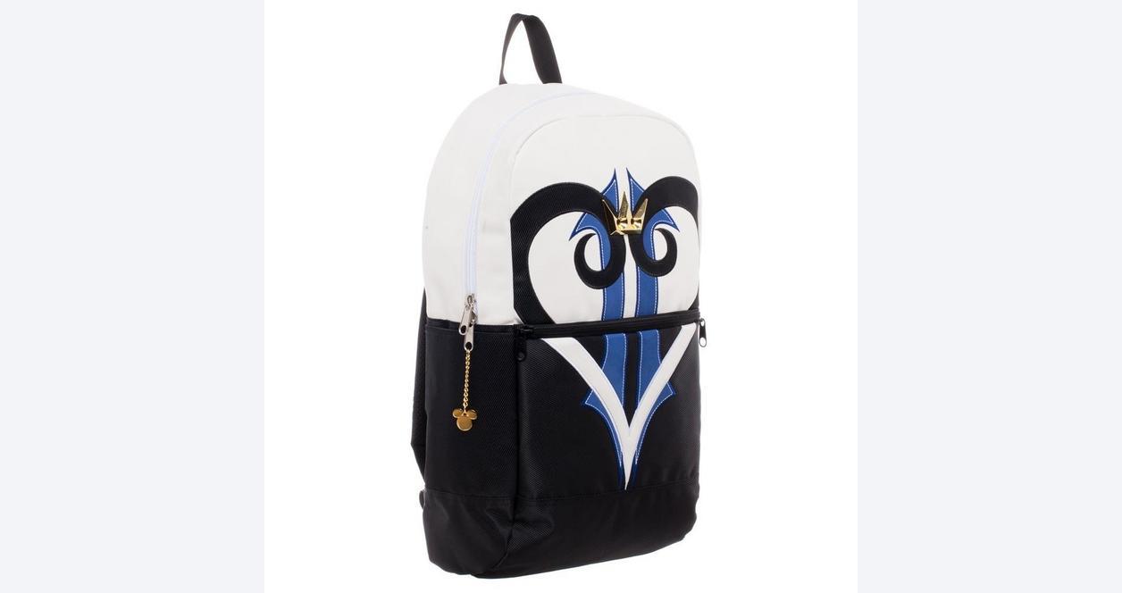 Kingdom Hearts Backpack