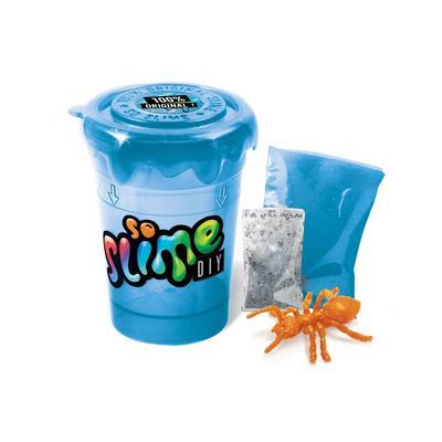 So Slime DIY Bold Slime Shaker Blind Bag