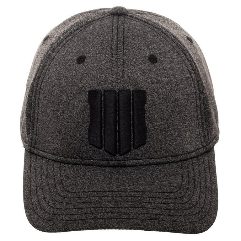 Call of Duty: Black Ops 4 Baseball Cap