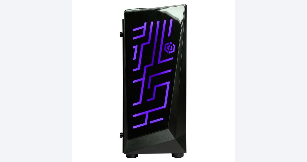 GMA7200CPG Gaming Desktop