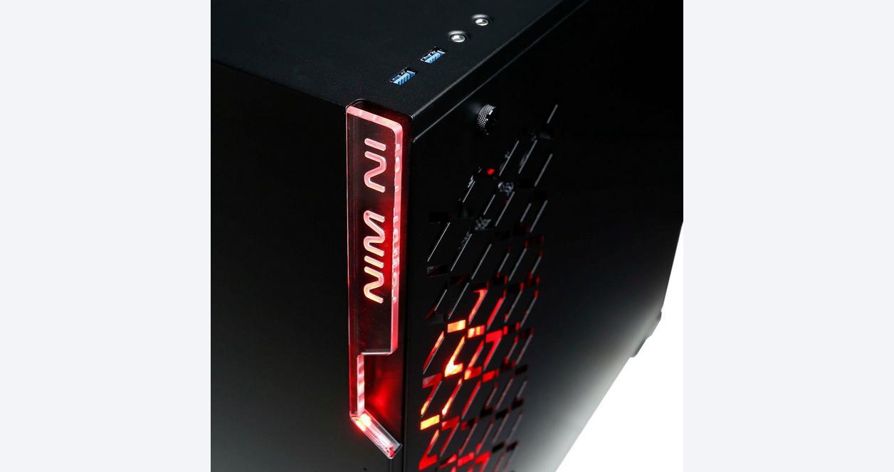 Gamer Master GMA7800CPG Gaming Computer