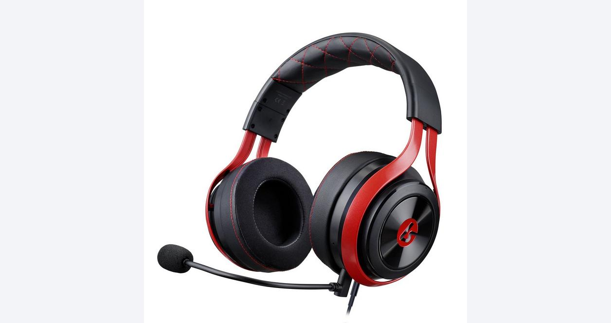 Lucid Sound LS25 ESports Stereo Gaming Headset