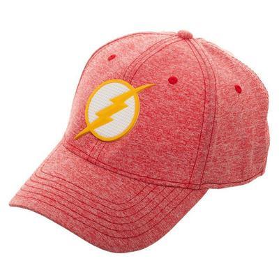 Flash Cationic Baseball Cap