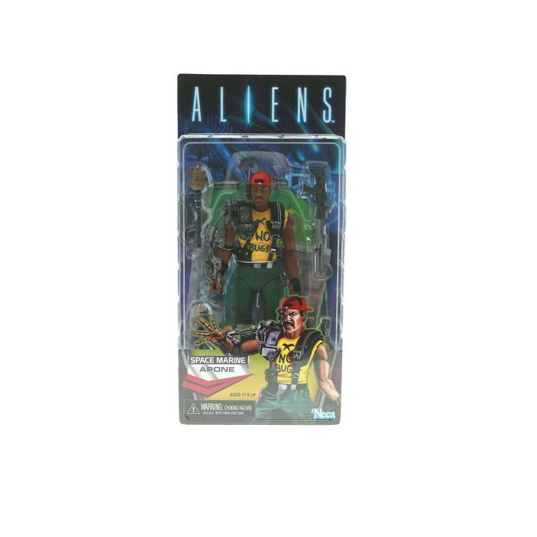 Aliens Series 13 - 7 Inch Scale Action Figure (Assortment)