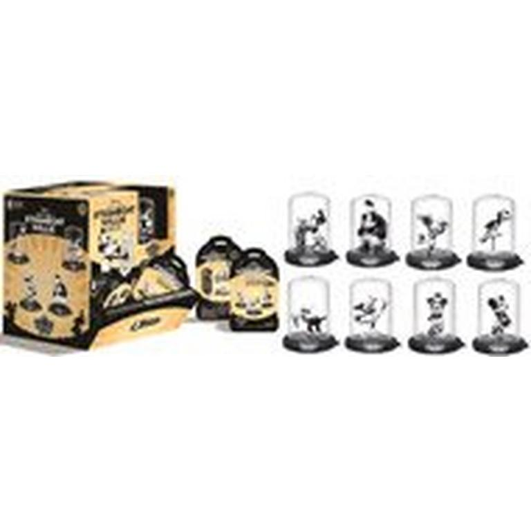 Steamboat Willie Domez in Blind Bag (Assortment)