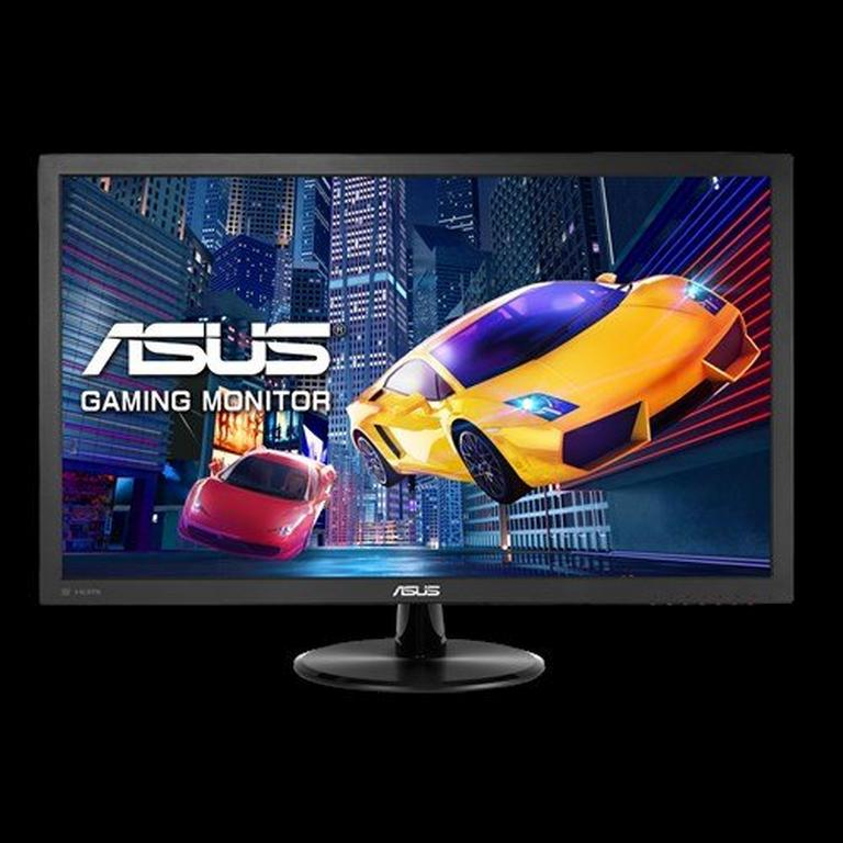 28 Inch ASUS 4K UHD Monitor DSV