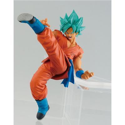 Dragon Ball Super Son Goku Fes!! Vol.5 Super Saiyan God Super Saiyan Son Goku