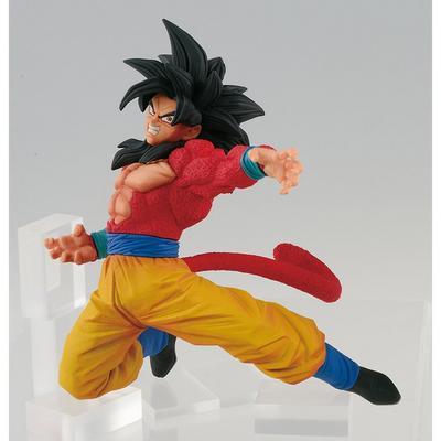 Dragon Ball Super Son Goku Fes!! Vol.6 Super Saiyan 4 Son Goku