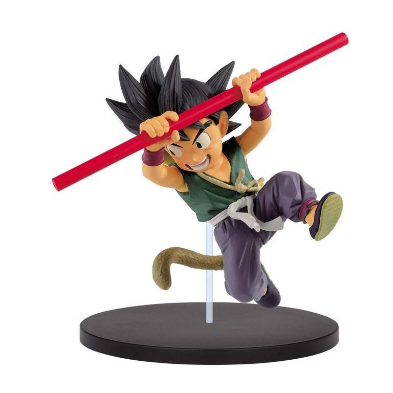 Dragon Ball Super Son Goku Fes!! Vol.7 - Son Goku