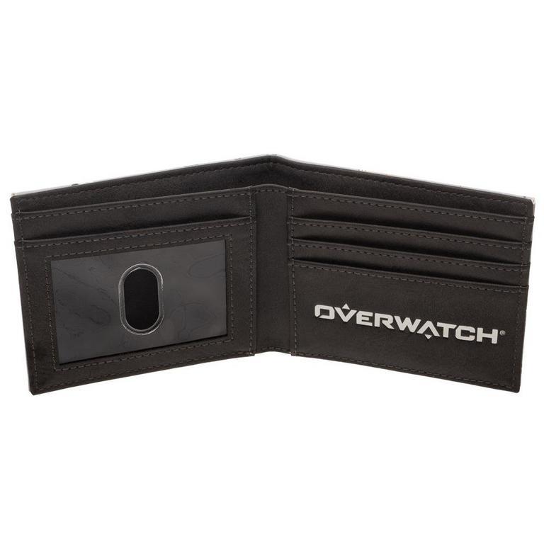 Overwatch Wallet