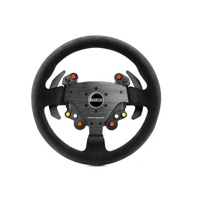 Sparco R383 Rally Racing Wheel