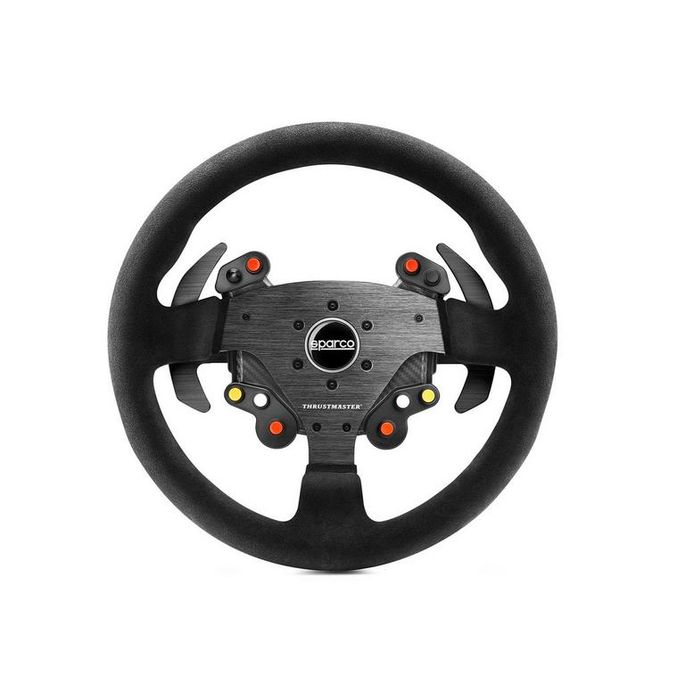 Thrustmaster Sparco R383 Rally Racing Wheel