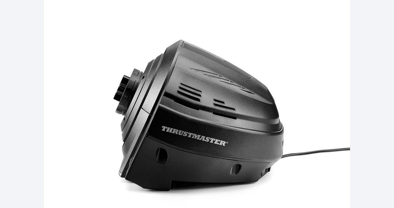 Thrustmaster T300RS Gran Turismo Edition Racing Wheel