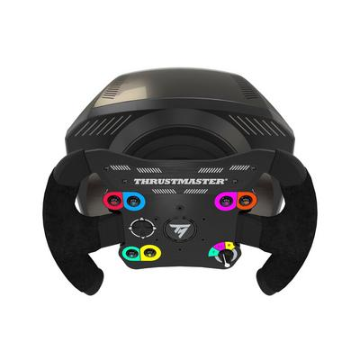 Thrustmaster TS-PC Racing Wheel