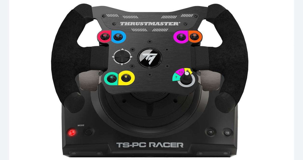 Thrustmaster TS-PC Racing Wheel
