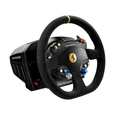 Thrustmaster TH8 Sequential Racing Gearshift Knob for TH8A