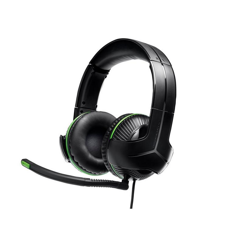 Thrustmaster Y-300X Gaming Headset
