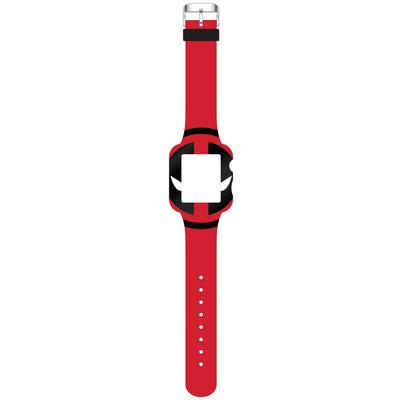 Deadpool Smart Watch Skin