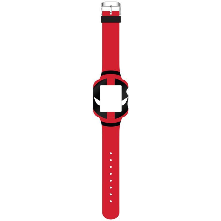 Deadpool Smart Watch Skin