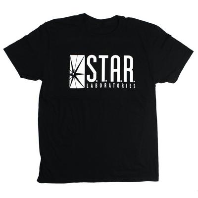 S.T.A.R Logo Youth T-Shirt